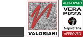Forni Valoriani